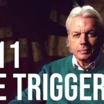 Book Review: The Trigger: The Lie That Changed the World — David Icke
