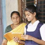 How to Calculate Sukanya Samriddhi Yojana's Maturity Value