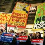 ACLU Celebrates Settlement Ending Unconstitutional Efforts to Silence Pipeline Protesters in South Dakota