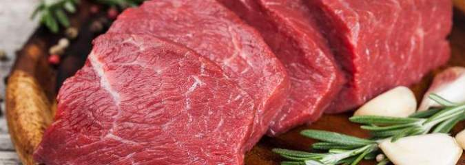 Is Red Meat Good? Why Experts Flip-Flop