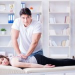 More than Just Lower Back Pain Relief: How People are Benefiting from Chiropractic Care