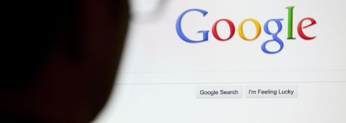 "Google is Secretly Harvesting ""Detailed"" Health Data From Millions of Americans, Report Reveals"