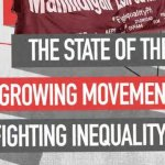 Inequality Is Rising, But So Is the Global Movement Fighting Back