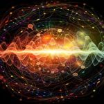 A Moment in Motion: What Standing Waves Can Teach Us About Personal Resonance