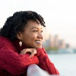 How to Practice Self Forgiveness and Move on with Joy