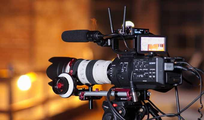Image result for Know About Video Production Company