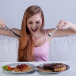 Are You Eating Too Fast?