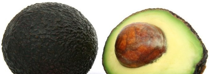 Choose Avocados to Help Reduce Risk for Obesity and Diabetes