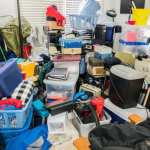8 Good Reasons Why You Should Let Go of Clutter