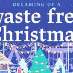How Can You Minimise Your Environmental Impact This Christmas?