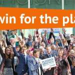 'A Win for the Planet!': Dutch Supreme Court Issues Landmark Ruling Mandating Climate Action