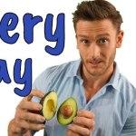 Avocados: 5 Awesome Benefits of Avocados [Avocado Reigns Supreme]