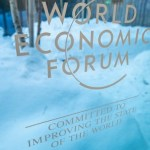 Don't Listen to Davos. We, the People, Have the Solutions to Inequality