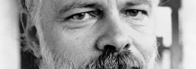 Philip K. Dick, future memory and the Mandela Effect