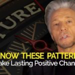 Learn This And You Can Predict Future Events In Your Life | Gregg Braden