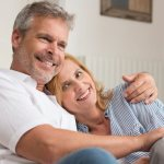 """It Turns Out """"Happy Wife, Happy Life"""" is True"""