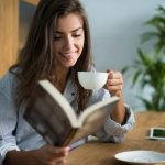 9 Millionaire Success Habits That Will Inspire Your Life