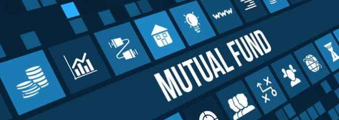 Mutual Funds vs. FDs: Know the Difference