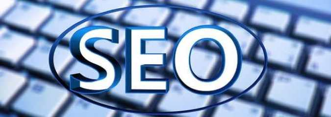 Trends in SEO for 2020