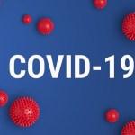 New Study on COVID-19 Estimates 5.1 Days for Incubation Period