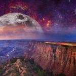 Mars storms into Aquarius – the fightback begins…