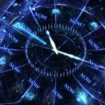 The Infinite Moment in Time: It is Always Now – Sam Harris [VIDEO]