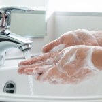 Which Soap Is Best for Preventing Outbreaks?