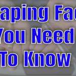 5 Vaping Facts You Need to Know