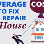 Ways To Save Money When Renovating Your House