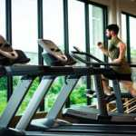 Importance of Health and Home Fitness Equipment
