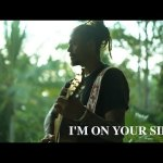 WATCH This Uplifting Music Video:  I'm On Your Side  | Michael Franti & Spearhead