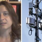 This Particle Physicist Believes That 5G Is A Directed Energy Weapon Designed For Control