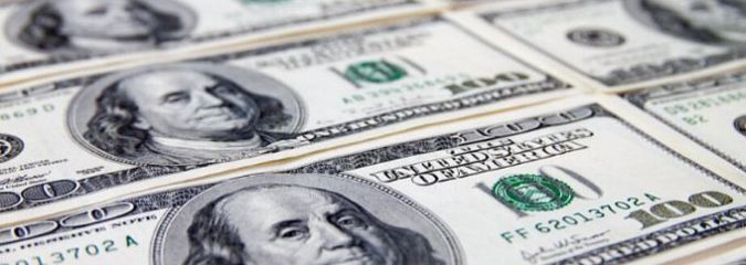 US Lawmakers Propose Monthly Payments of $2,000 Until Economic Crisis Ends