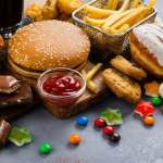 Junk Food Companies Responsible for COVID-19 Susceptibility