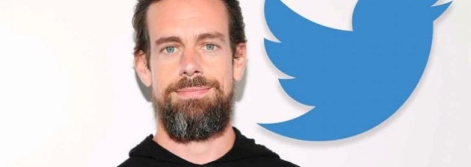 Twitter CEO Says Employees Can Work From Home Forever If They Want