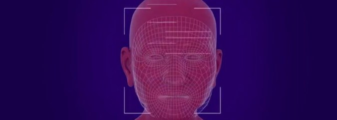 Boston City Council Bans Facial Recognition Surveillance