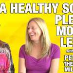 Is Your Solar Plexus Chakra Money Lens Healthy?