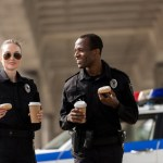 Is Funding Police the Best Way to Keep Everyone Safe?