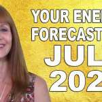 Your Energy Forecast for July 2020 – Retrograde Planets and More