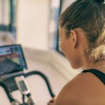 Improve Resiliency to COVID With One Session of Exercise?