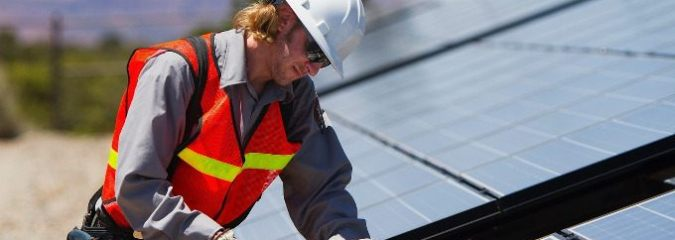 Federal Panel Rejects Attack on Rooftop Solar in US