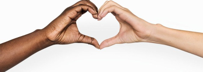 Healing the Heart of Racism | Lynne McTaggart