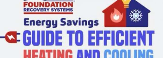 How to Reduce Your Energy Costs