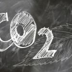 New Technique to Capture Carbon Dioxide Could Greatly Reduce Power Plant Greenhouse Gases