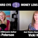 Is Your Third Eye Money Lens Healthy?