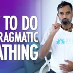 How To Do Diaphragmatic Breathing and It's Amazing Benefits! – SOMA Breath