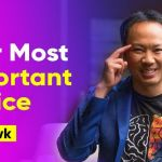 5 Strategies To Prime Your Brain For More Joy, Success, And Peace of Mind | Jim Kwik