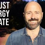 August 2020 Energy Update: The Alchemical and Electrical Month of Changes | Lee Harris