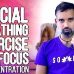 Special Breathwork Exercise For Focus and Concentration – SOMA Breath