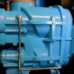 5 Approaches to Optimize Your Compressed Air System